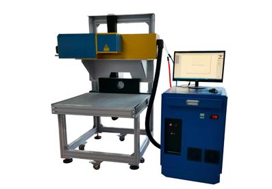 Choose CO2 laser marking machine or fiber laser marking machine?